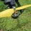 JJRC H39 Drone Selfie เซลฟี่โดรน พับขาเก็บได้ thumbnail 5