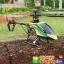 WL-V912 brushless motor thumbnail 2
