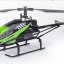 FX067C Flybarless RC 4 ch Helicopter thumbnail 4