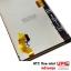 หน้าจอชุด HTC One mini งานแท้ ราคาส่ง thumbnail 3