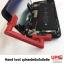 Hand tool อุปกรณ์หนีบจับมือถือ ใช้กับไอโฟนและไอแพดและมือถือรุ่นต่างๆได้. thumbnail 4