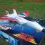เครื่องบินบังคับ F-15E tunder bird thumbnail 4