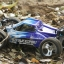 WL-A959 Votex Hi-Speed Buggy 4x4 รถบังคับทางฝุ่นพลังสูง thumbnail 2