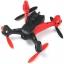WL-Q242 mini fpv drone / โดรนจิ๋วสอดแนม thumbnail 3