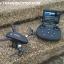CHEERSON CX-23 GPS Mini Drone+ระบบบินรอบตัว+บินกลับเมื่อแบ็ตอ่อน thumbnail 5