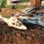 Augusta A109 mini copter 3.5 thumbnail 5