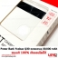 Yoobao Power Bank Q30 ขนาดความจุ 30,000 mAh ของแท้ 100% เช็คออนไลน์ได้ thumbnail 3