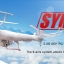 โดรนถ่ายภาพมุมสูง SYMA X5C thumbnail 10