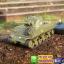 M4A3 SHERMAN รถถังบังคับ thumbnail 9