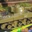 M4A3 SHERMAN รถถังบังคับ thumbnail 11