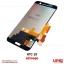 อะไหล่ หน้าจอชุด HTC 10 LCD+ทัชสกรีน thumbnail 2