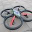 V262 UFO/Drone/camera thumbnail 10