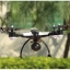 JJRC H39 Drone Selfie เซลฟี่โดรน พับขาเก็บได้ thumbnail 9
