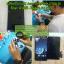UPSevice มีนบุรี. ++ รับเปลี่ยนจอกระจก Samsung S3, S4, Note 1, Note 2 ,Note 3, Note 4 โทรปรึกษา thumbnail 6