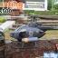 FX070 ฺBig Copter /HUGHES 500 U.S ARMY thumbnail 14