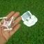 CX10WD-TX micro drone wi-fi+โดรนจิ๋วติดกล้อง+ล็อคความสูง บังคับด้วยมือถือ thumbnail 16