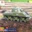 M4A3 SHERMAN รถถังบังคับ thumbnail 12