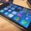 (เทคนิคใหม่) รับปลด Apple ID หรือ iCloud ด้วย Hardware + โปรแกรม. thumbnail 8