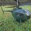 ์MD500 Rc Helicopter thumbnail 7