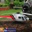 WL-V-931 AS350 เฮลิคอปเตอร์บังคับ thumbnail 12