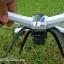 TARANTORA X6 ฺ BIG DRONE camera 5.0p thumbnail 2