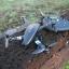 CHEERSON CX-23 GPS Drone New Version20128 +ระบบบินรอบตัว+บินกลับเมื่อแบ็ตอ่อน thumbnail 2