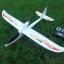 WL-F959 RC Plane เครื่องร่อนบังคับ thumbnail 9