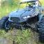 WL-12428-B 1:12 4WD Hi-Speed 50 Km/h thumbnail 8