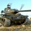 รถถังบังคับ M 41A3 (รุ่นใหม่) thumbnail 3