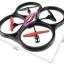 V262 UFO/Drone/camera thumbnail 2