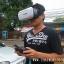 CT1000+VR BOX fpv racing drone thumbnail 1