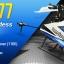 WL-V977 3D เฮลิคอปเตอร์บังคับ 6 ch 3 D thumbnail 16
