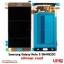 หน้าจอชุด Samsung Galaxy Note 5 งานแท้. thumbnail 1