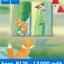 HOCO B12E - Illustration Power Bank 13,000 mAh - แบตสำรอง HOCO รุ่น B12E ลายการ์ตูน ความจุ 13,000 มิลลิแอมป์ thumbnail 6