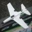 F-4 ไฟร์เตอร์ เครื่องบินบังคับแบบหัดเล่น thumbnail 4