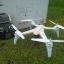 WL-Q696E Dragonfly3+ปรับกล้องอัตโนมัติรอบทิศทาง thumbnail 3