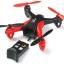 WL-Q242 mini fpv drone / โดรนจิ๋วสอดแนม thumbnail 4
