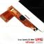 หน้าจอชุด SONY Xperia Z3 Compact (Z3 Mini) thumbnail 2