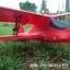 FX-808 fokker mini rc plane thumbnail 3
