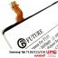 ขายส่ง แบตเตอรี่ Samsung Galaxy Tab 3 7 Lite Tab V T110 T111 T116 พร้อมส่ง thumbnail 2