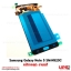 หน้าจอชุด Samsung Galaxy Note 5 งานแท้. thumbnail 5