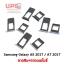 ถาดซิม+ถาดเมมโมรี่ Samsung Galaxy A5 2017 / A7 2017 thumbnail 1