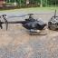 FX070 ฺBig Copter /HUGHES 500 U.S ARMY thumbnail 16