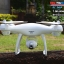 S-SERIES-S70W GPS DRONE+บินติดตามตัว+ปรับหน้ากล้อง thumbnail 2