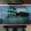 X25 GPS Selfie Drone+ปรับหน้ากล้อง+บินติดตามตัว thumbnail 9