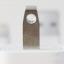 หัวชาร์จ USB สำหรับ iPhone งานแท้ Apple 100% thumbnail 5