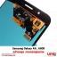 อะไหล่ หน้าจอชุด Samsung Galaxy A8 , A800 งานเกรด AAA. thumbnail 3