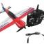มินิ X TRA 300 เครื่องบินเล่นท่า thumbnail 3