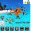 LH-X12 wi-fi drone thumbnail 1