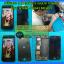 UPSevice มีนบุรี. ++ รับเปลี่ยนจอกระจก Samsung S3, S4, Note 1, Note 2 ,Note 3, Note 4 โทรปรึกษา thumbnail 3